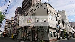 都島駅 2.0万円