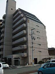 姫路市飾磨区今在家4丁目