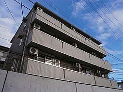戸塚区上倉田町 ラマージュV303[3階]の外観