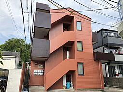 思案橋駅 5.0万円
