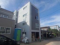 琴似駅 3.6万円