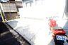 外観,2K,面積45m2,賃料8.0万円,広島電鉄1系統 宇品4丁目駅 徒歩6分,広島電鉄1系統 宇品3丁目駅 徒歩7分,広島県広島市南区宇品神田4丁目