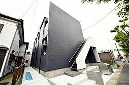 ディアコート東川口
