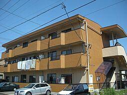 黒川駅 5.0万円