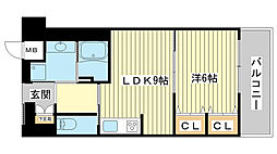 姫路駅 8.8万円