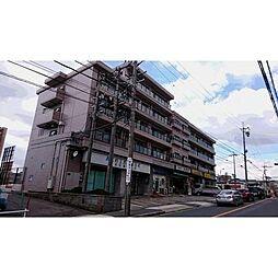 柴昭ビルエスパシオ[2階]の外観