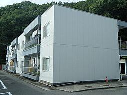 海南駅 3.2万円