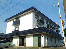 新町駅 1.6万円