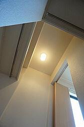 グランベア−福津[1階]の外観