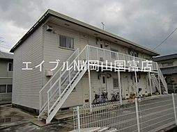コーポ三澤