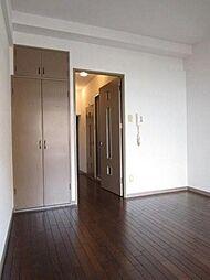 サンコーポ別府[4階]の外観