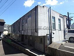 鷺沼駅 8.0万円