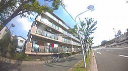 MⅢTAKAI[3階]の外観