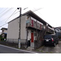 大和駅 3.9万円