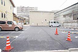 三重県三重郡川越町大字南福崎の賃貸アパートの外観