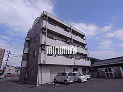 栄ビル[2階]の外観
