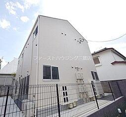 井の頭公園駅 5.5万円