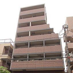 京王八王子駅 7.2万円