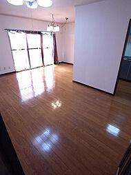 2007070726サンライズ清和台[405号室]の外観