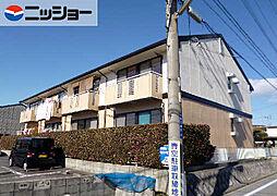 三郷駅 5.5万円