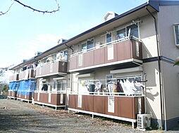 昭島駅 5.2万円