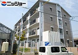 尾張一宮駅 5.2万円