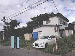 [一戸建] 山形県米沢市大字三沢 の賃貸【/】の外観
