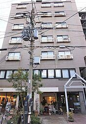オーナーズマンション天六[805号室]の外観