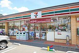 藤崎駅 2.4万円