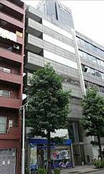 新宿御苑前駅 0.1万円