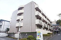 稲毛駅 3.4万円