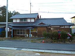 南草津駅 2.1万円