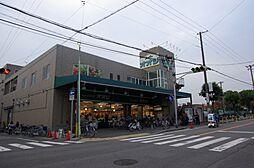 ル・エーベル潮江弐番館[102号室]の外観
