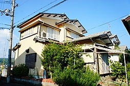 棚倉駅 500万円