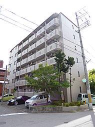 ハイツキタヨシ[2階]の外観