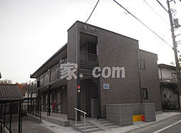 京王片倉駅 5.9万円