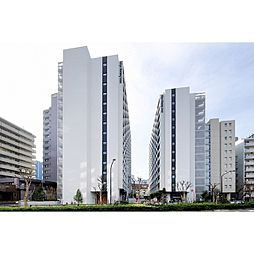 東京メトロ丸ノ内線 西新宿駅 徒歩5分の賃貸マンション
