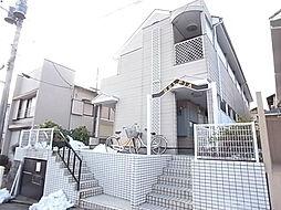 常盤平駅 2.3万円