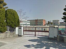 天白小学校 徒歩6分(420m)お子様の通学も安心です