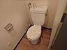 トイレ,1DK,面積32.76m2,賃料4.2万円,札幌市営東西線 西18丁目駅 徒歩2分,,北海道札幌市中央区大通西16丁目2-3