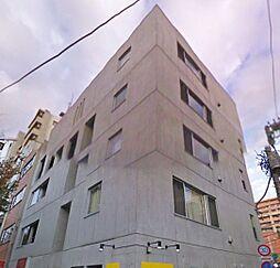 亀戸駅 29.0万円