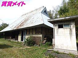阿下喜駅 2.4万円