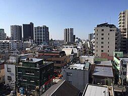 板橋区大山町