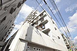 北方駅 1.8万円