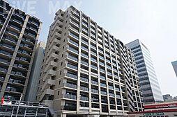 福岡市地下鉄空港線 赤坂駅 徒歩7分の賃貸マンション