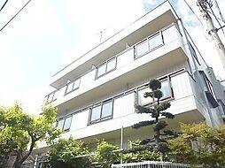 京王線 下高井戸駅 徒歩10分