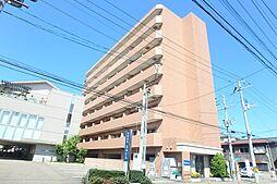 GEO上大川前通10番町[803号室]の外観