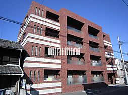 Sereno セレーノ[2階]の外観
