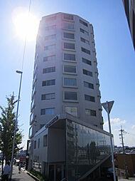 匠空TOYONAKA[0301号室]の外観