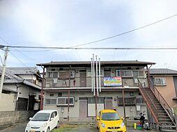 銀水駅 2.5万円